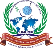cropped-university-new-logo