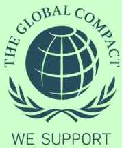 UNGlobalCompact_we_support