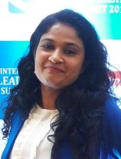 Dr Nimali
