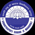 kanpur logo