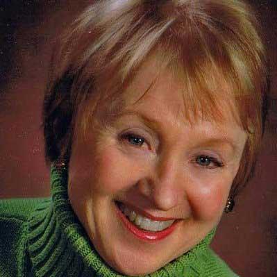 Susan-Cambell-Health-Coach-PHD