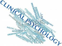 clinical-psychology
