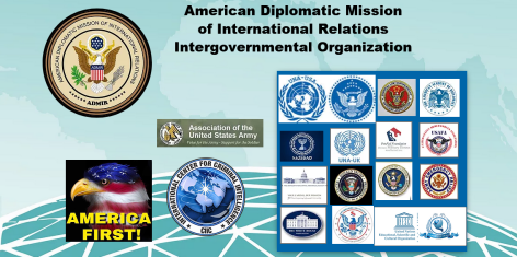 American_Diplomatic_Mission_of_International_Relations